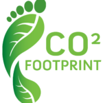 footprint co2