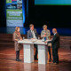 Dutch Sustainability Congress